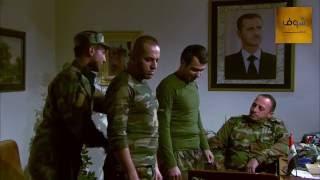 مسلسل بلا غمد ـ الحلقة 13 الثالثة عشر كاملة HD | Bala Ghamad