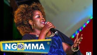 Mwami Aletsa | Gloria Muliro
