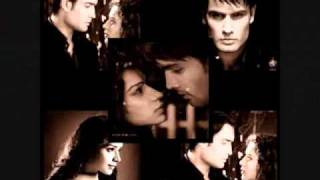 pyaar ki yeh ek kahani- I am in Love