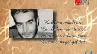 Seyyid Ahmet Arvasi Belgeseli