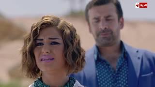 مسلسل وش تاني HD– الحلقة الخامسة عشر – بطولة كريم عبد العزيز – Wesh Tany Series Episode 15