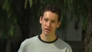 Teen Testimonial: After High School