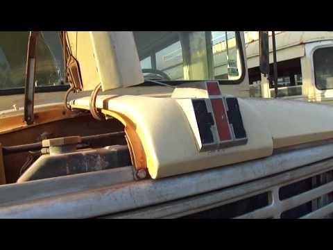 Bus Update Sept. 2011
