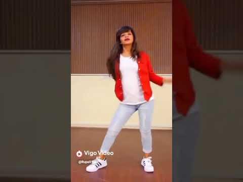 Xxx Mp4 Break Up Super Hit Indian Beautiful Girls Dance Song Indian Belly Dance School Girl Dance 3gp Sex