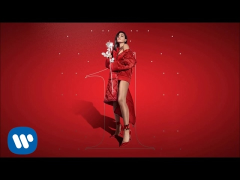 Xxx Mp4 Charli XCX 3am Pull Up Feat MØ Official Audio 3gp Sex
