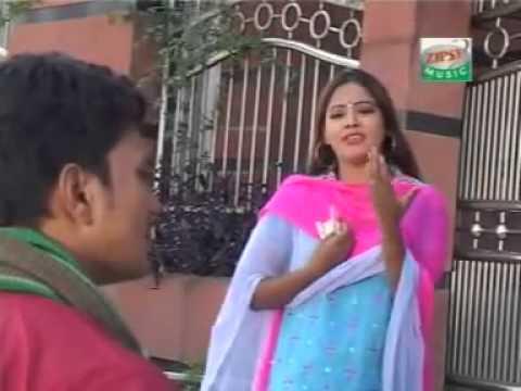 BANGLADESHI FOLK SINGER SUJON RAZA AND MOMTAZ SONG ORE O RIKSHAWOLA S