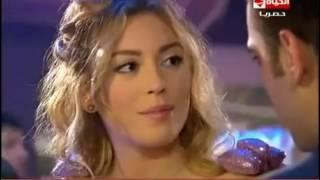 مسلسل اسرار البنات الحلقة 3 مدبلجة للعربية HD