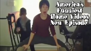 ☺ AFV Part 334 - Season 24 (Funny Clips Fail Montage Compilation)
