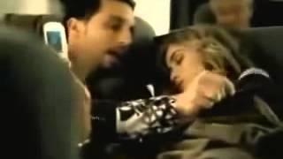 فيلم سكس عربي الحق قبل الحذف