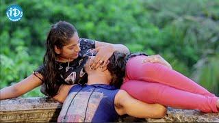 Feb14 (Breath House) Telugu Movie Theatrical Trailer | Krish, Eesha, Baby Prema