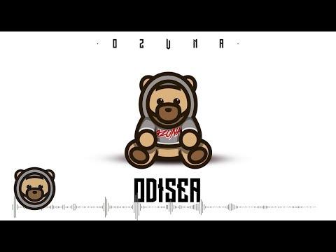 Xxx Mp4 Ozuna Carita De Ángel Audio Oficial Odisea 3gp Sex