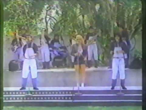 Xxx Mp4 Grupo Bongo El Salvador Bongazo Merenguero 3gp Sex