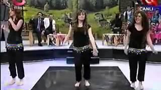 رقص تركي جميل وروعه مع تحيات محمد علي