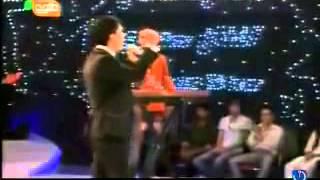 zabi istalifi new song mina jan afghan star   setare afghan