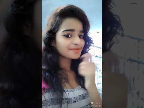 Xxx Mp4 Hamara Haal Na Pucho Desi Girl Rdx Girl 3gp Sex