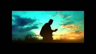 Film Silat Betawi Beksi H. Marhali