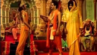 NFDC presents JAANE BHI DO YAARON - Promo