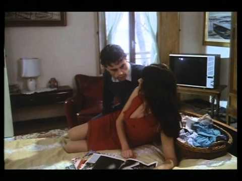 Xxx Mp4 PER SEMPRE FINO ALLA MORTE FILM COMPLETO 1987 3gp Sex