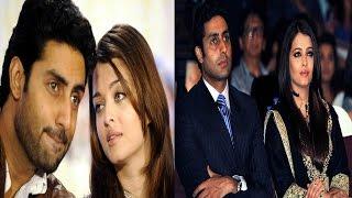 इसलिए ऐश्वर्या राय ने अभिषेक से की थी शादी   Aishwarya Rai And Abhishek Bachchan Marriage Secret