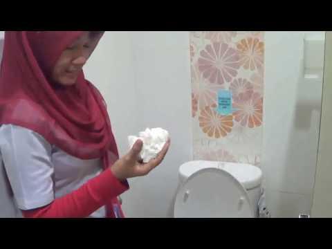 Xxx Mp4 Cara Menggunakan Toilet Duduk 3gp Sex