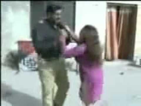 Xxx Mp4 Nosheen Panhwar Rape In Dadu 3gp Sex