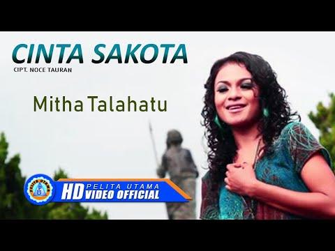 Mitha Talahatu - Cinta Sakota 2