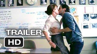 The English Teacher Official Trailer #1 2017   Julianne Moore sex
