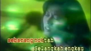 Cinta Tersimpul Rapi - Anis Suraya -^MalayMTV! -^High Audio Quality!^-