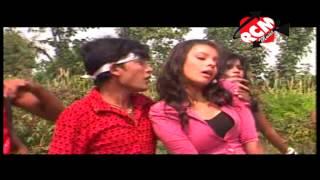 Aapan Blueto0th Khola Na   एकरा असर नइखे होत    Bhojpuri Hot Song 2016