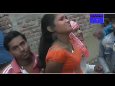 Xxx Mp4 E Budhawa Ke Gajab Kahani 2018 New Bhojpuri Top गाना Triweni Tiwari 3gp Sex