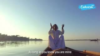 Rongila Baroi | Song by Shah Abdul Karim | Baul Abdur Rahman | ArafatMohsin | Euphoneast [S1Ep3]