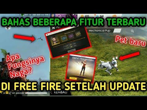 Xxx Mp4 MANTAPS FITUR FITUR TERBARU FREE FIRE SETELAH UPDATE FREE FIRE INDONESIA 3gp Sex