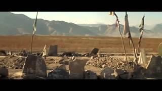 فلم افغانی خا ک و خاکستر- The -afghan Movie 