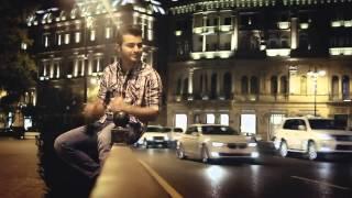 Ali Mammadli, Alov & Dj Vebo (Official Music Video 2012)