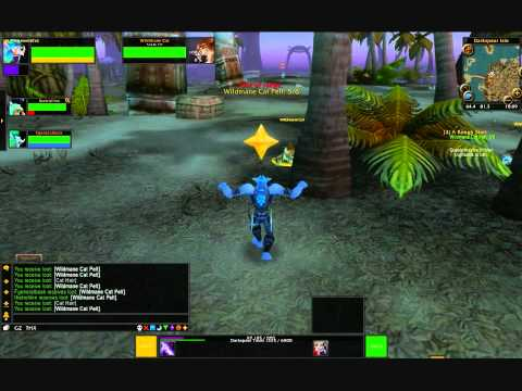 Xxx Mp4 World Of Warcraft Troll 1 3gp Sex