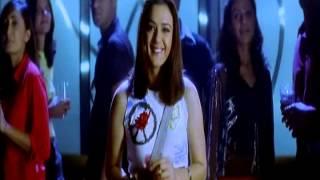 Its magic Koi Mil Gaya with video clip