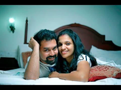 Xxx Mp4 Kerala Wedding Shamil Sneha Teaser 3gp Sex