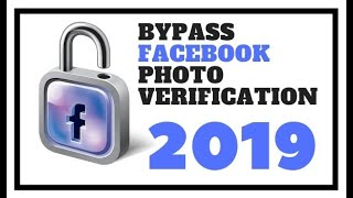 How to Bypass Facebook Photo Verification 2017-2018 Facebook Hacking