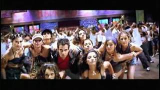 Kya Cool Hain Hum [Full Song] Hot Shot Saaki Remix