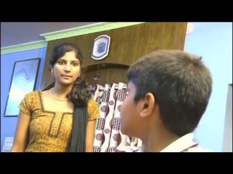 Xxx Mp4 Oru Tulu Short Film 3gp Sex