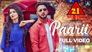Happy+Pathan+%7C%7C+PAARII+%7C%7C+Art+ATTACK+%7C%7C+Punjabi+Songs+%7C%7C+latest+songs+2018+%7C%7C+Romantic+songs