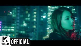 [Teaser] K.A.R.D _ Oh NaNa MV Trailer