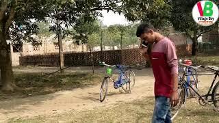 KHATTAR HINDU VS MUSLIM FIGHT (BILLAGE BOYS)