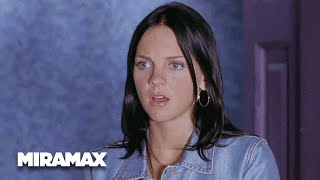 Scary Movie 2 | 'Handy Man' (HD) - Anna Faris, Chris Elliott | MIRAMAX