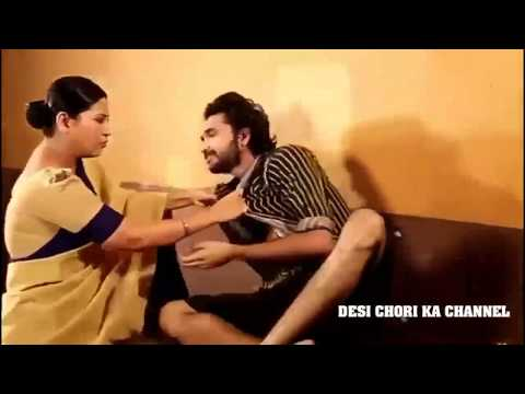 Xxx Mp4 Indian Desi Sex Video By Desi Chori 3gp Sex