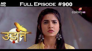 Udann Sapnon Ki - 30th October 2017 - उड़ान सपनों की - Full Episode