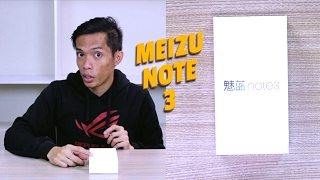 So Curve! and Sexy! | Meizu m3 Note Philippines