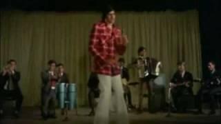 Song: Meet Na Mila Re Man Ka Film: Abhimaan (1973) with Sinhala subtitles