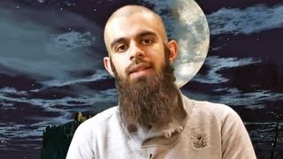 Diaries of an Exorcist - Episode 5 - Abu Ibraheem Husnayn