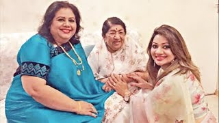 সৎমা রুনা লায়লার সাথে একি করলেন আঁখি আলমগীর ??? Bangla Showbiz News